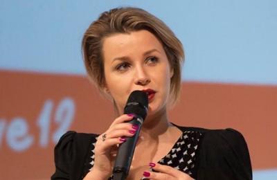Victoria Koblenko