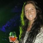 Esmee Eijlers, vriendin van Jordy Clasie