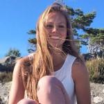 Lieke Martens, de 'girl next door' van de Oranje Leeuwinnen
