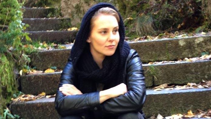 Manon Melis