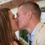 Jessica Farber, de bescheiden vriendin van Toni Kroos