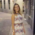 Suzanne Huurman, de Nederlandse Eva Carneiro als clubarts van Real Madrid