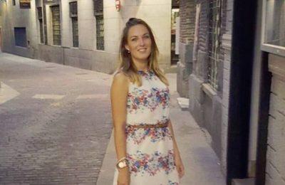 Suzanne Huurman clubarts van Go Ahead Eagles