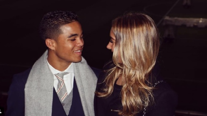 Dating Ajax