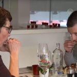 Moeder zoekt vriendin voor Bart Ramselaar