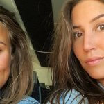 Rosanne Grasman is de vriendin van Jeroen Zoet